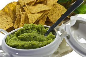 Voyage_Culinaire_Mexique Guacamole