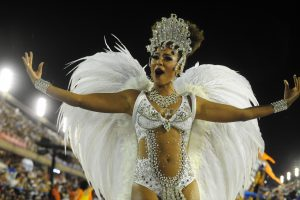 Desfile_Portela_Brésil