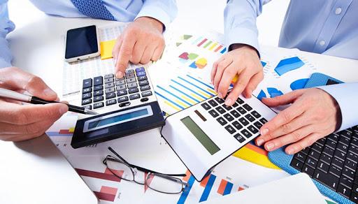 le rôle de la comptabilité